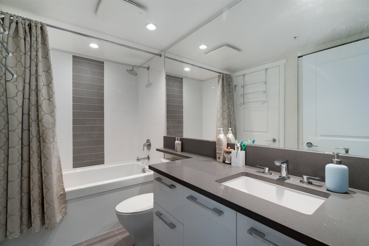 Condo Apartment at 3508 6658 DOW AVENUE, Unit 3508, Burnaby South, British Columbia. Image 9