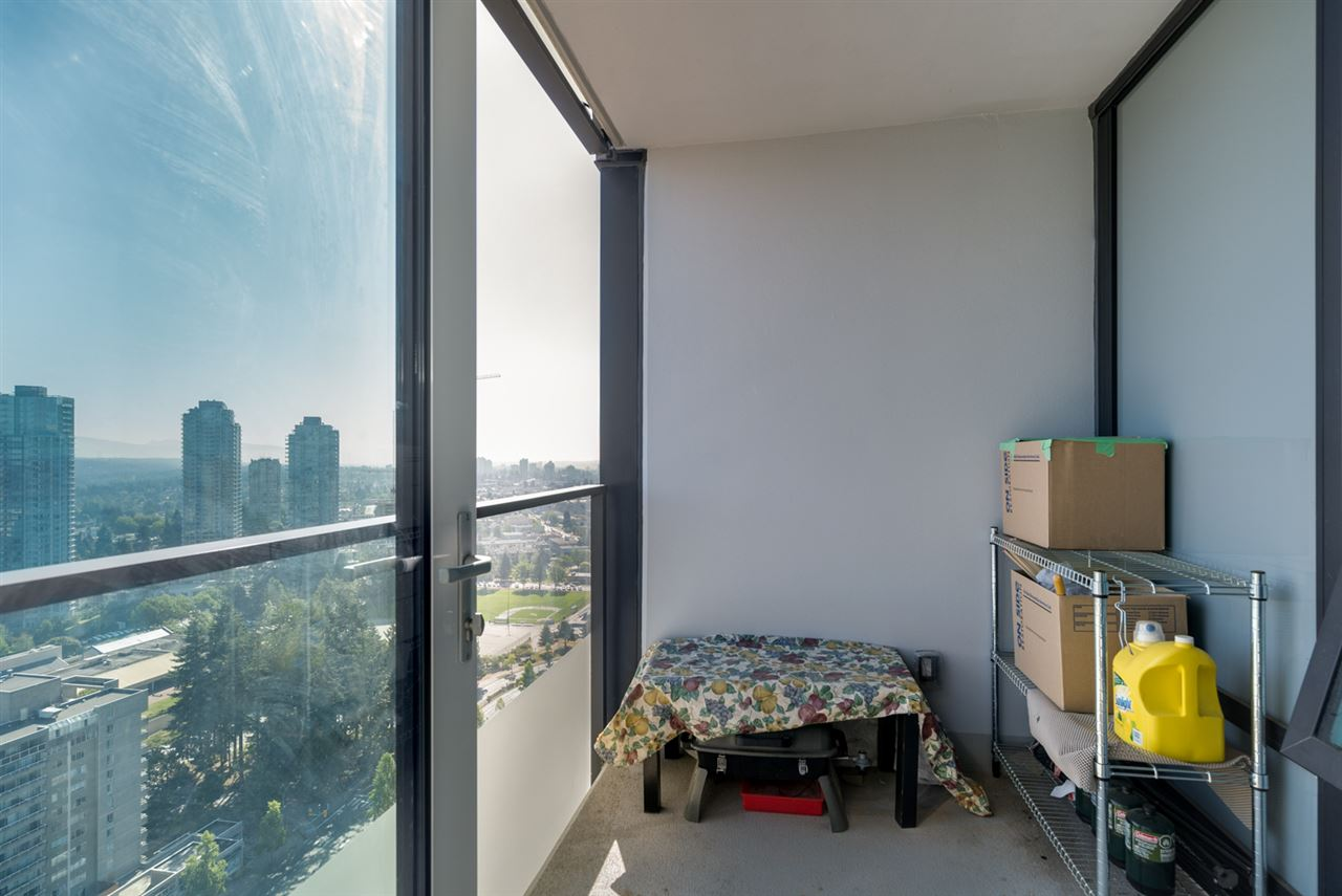 Condo Apartment at 3508 6658 DOW AVENUE, Unit 3508, Burnaby South, British Columbia. Image 10