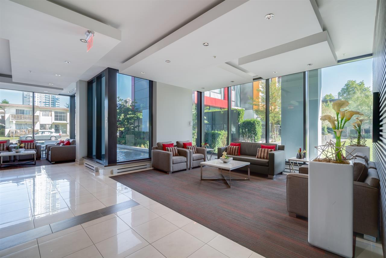 Condo Apartment at 3508 6658 DOW AVENUE, Unit 3508, Burnaby South, British Columbia. Image 13