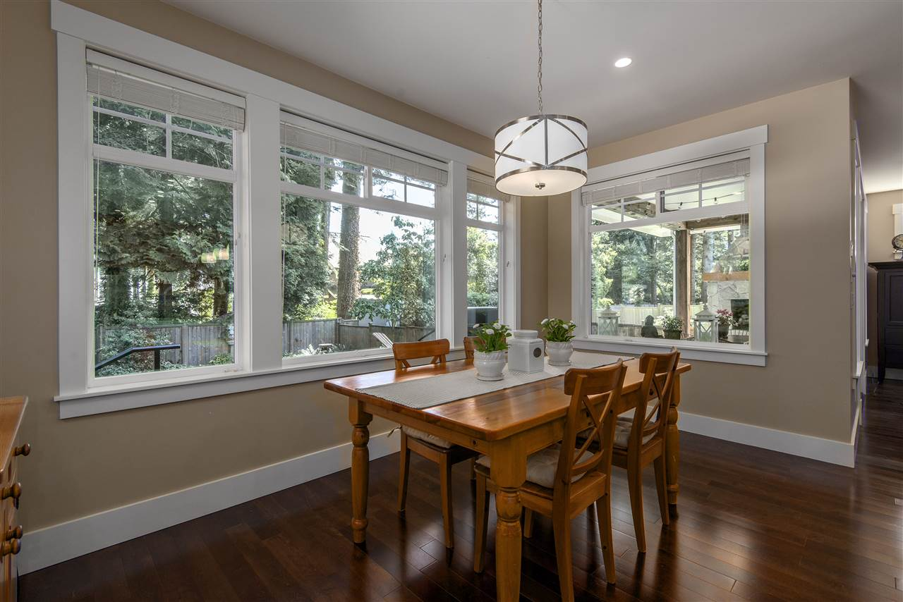 Detached at 13068 14A AVENUE, South Surrey White Rock, British Columbia. Image 11