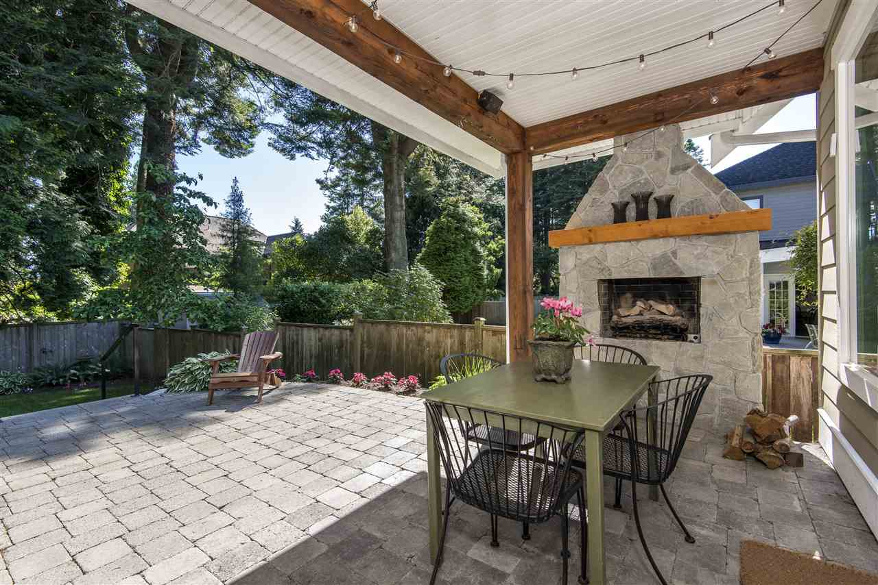 Detached at 13068 14A AVENUE, South Surrey White Rock, British Columbia. Image 18