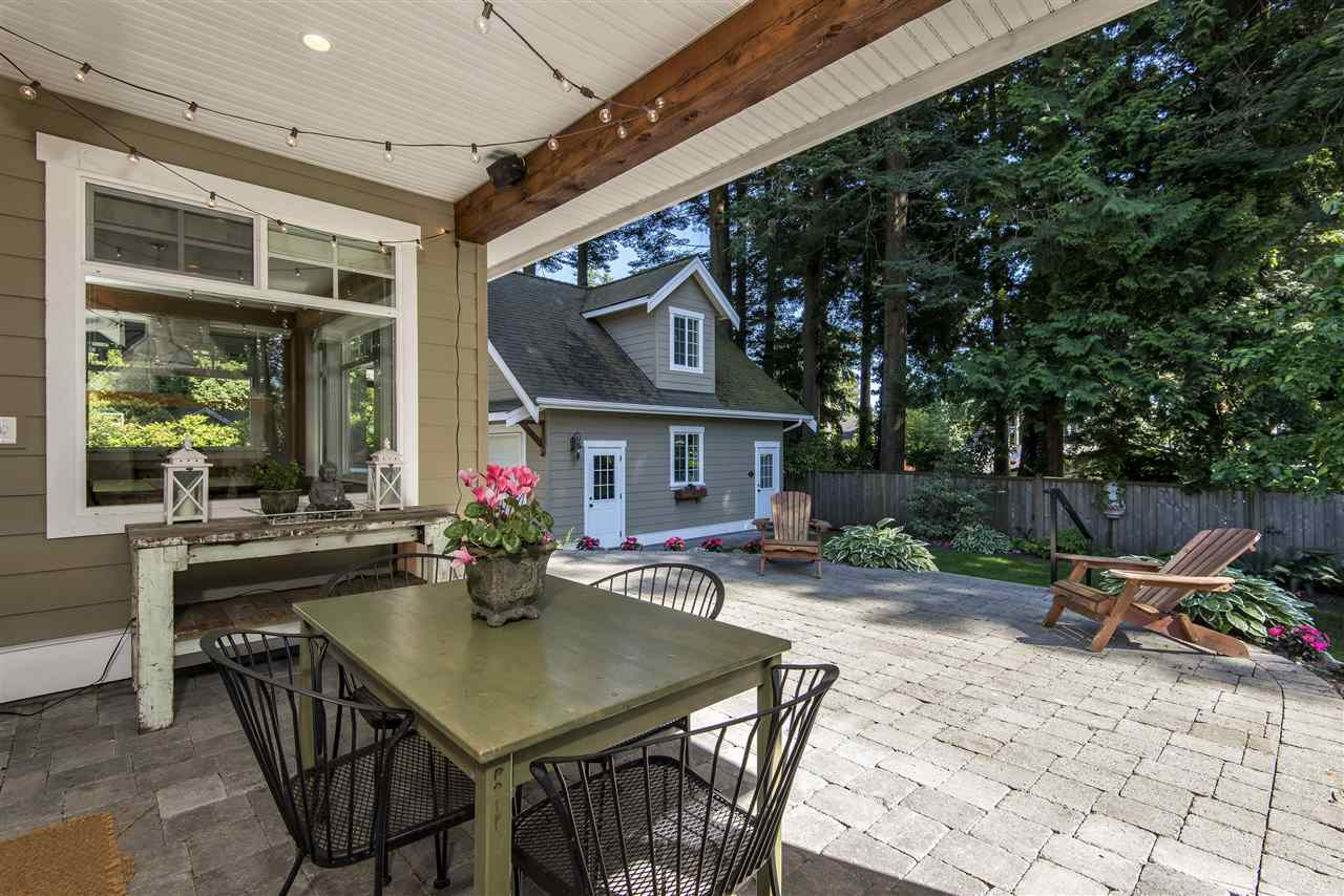 Detached at 13068 14A AVENUE, South Surrey White Rock, British Columbia. Image 19