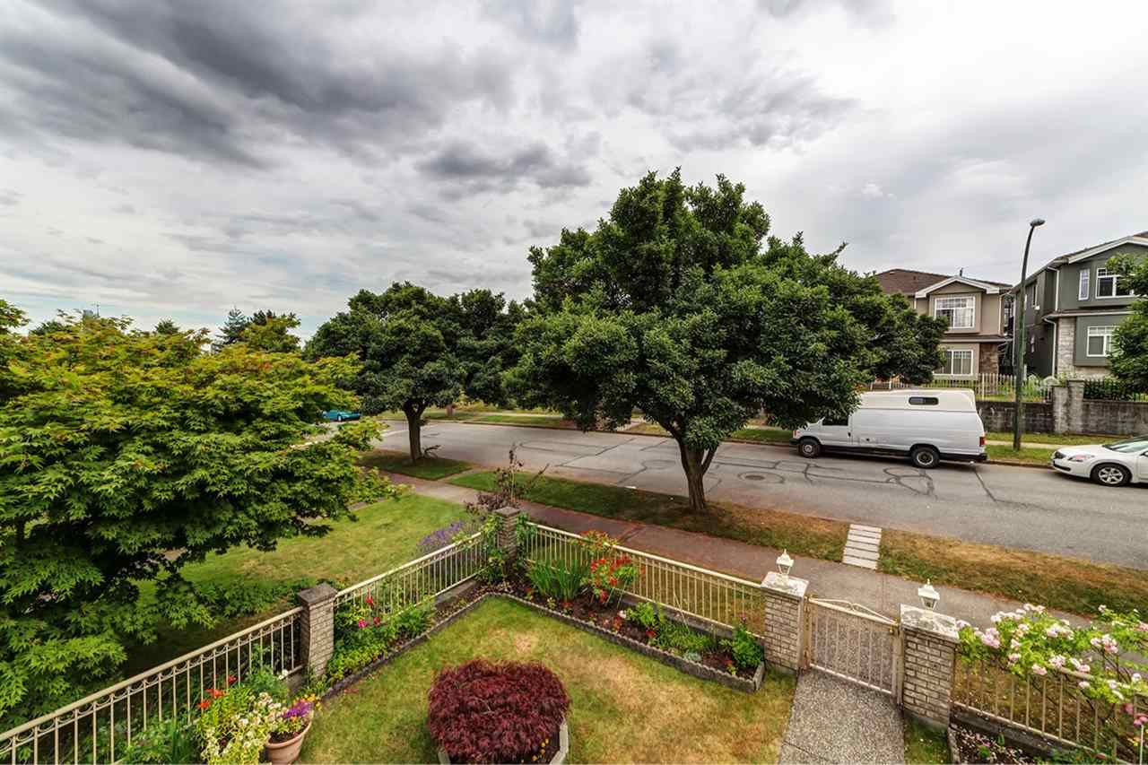 Detached at 3261 E 2ND AVENUE, Vancouver East, British Columbia. Image 15