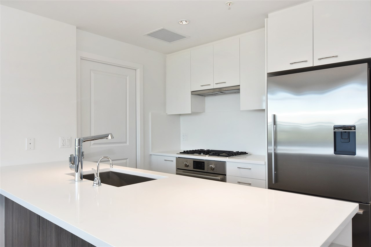 Condo Apartment at 805 6383 CAMBIE STREET, Unit 805, Vancouver West, British Columbia. Image 7