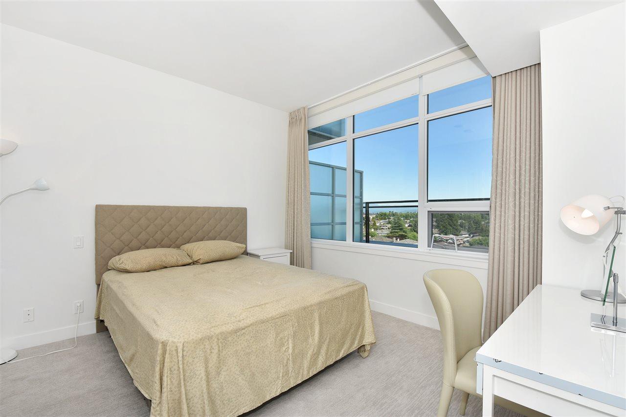 Condo Apartment at 805 6383 CAMBIE STREET, Unit 805, Vancouver West, British Columbia. Image 9