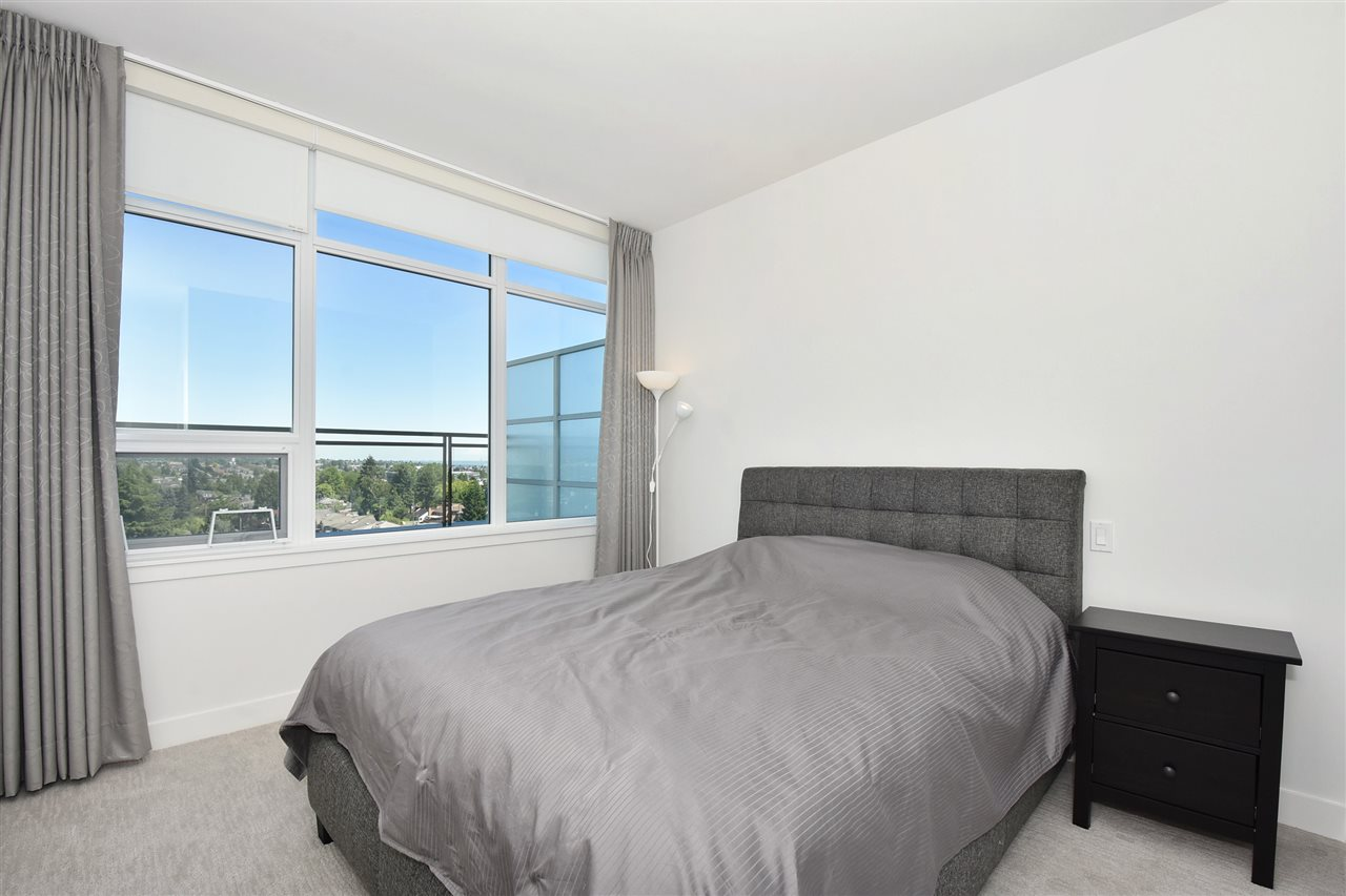 Condo Apartment at 805 6383 CAMBIE STREET, Unit 805, Vancouver West, British Columbia. Image 11