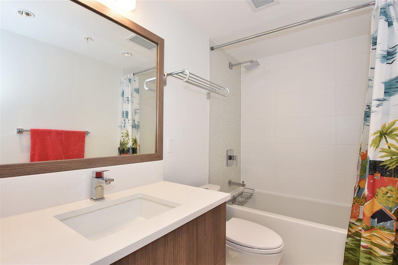 Condo Apartment at 805 6383 CAMBIE STREET, Unit 805, Vancouver West, British Columbia. Image 12