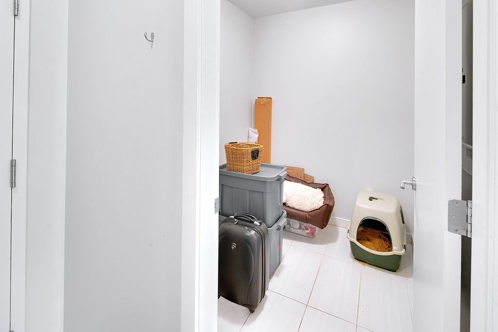 Condo Apartment at 406 1252 HORNBY STREET, Unit 406, Vancouver West, British Columbia. Image 11
