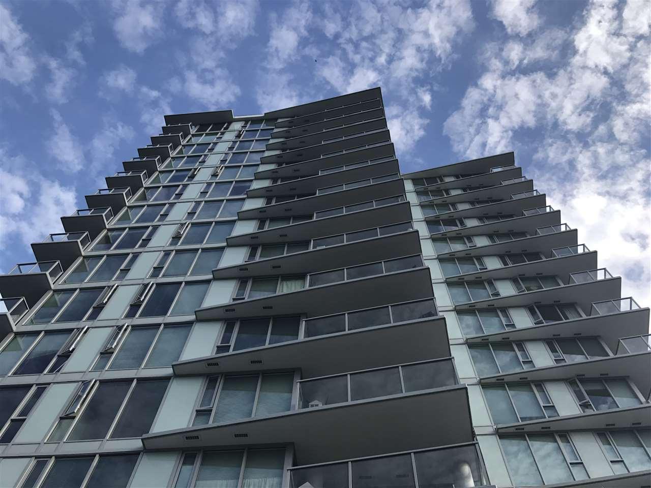 Condo Apartment at 1608 8288 GRANVILLE AVENUE, Unit 1608, Richmond, British Columbia. Image 2
