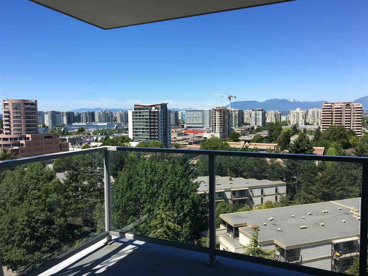 Condo Apartment at 1608 8288 GRANVILLE AVENUE, Unit 1608, Richmond, British Columbia. Image 3