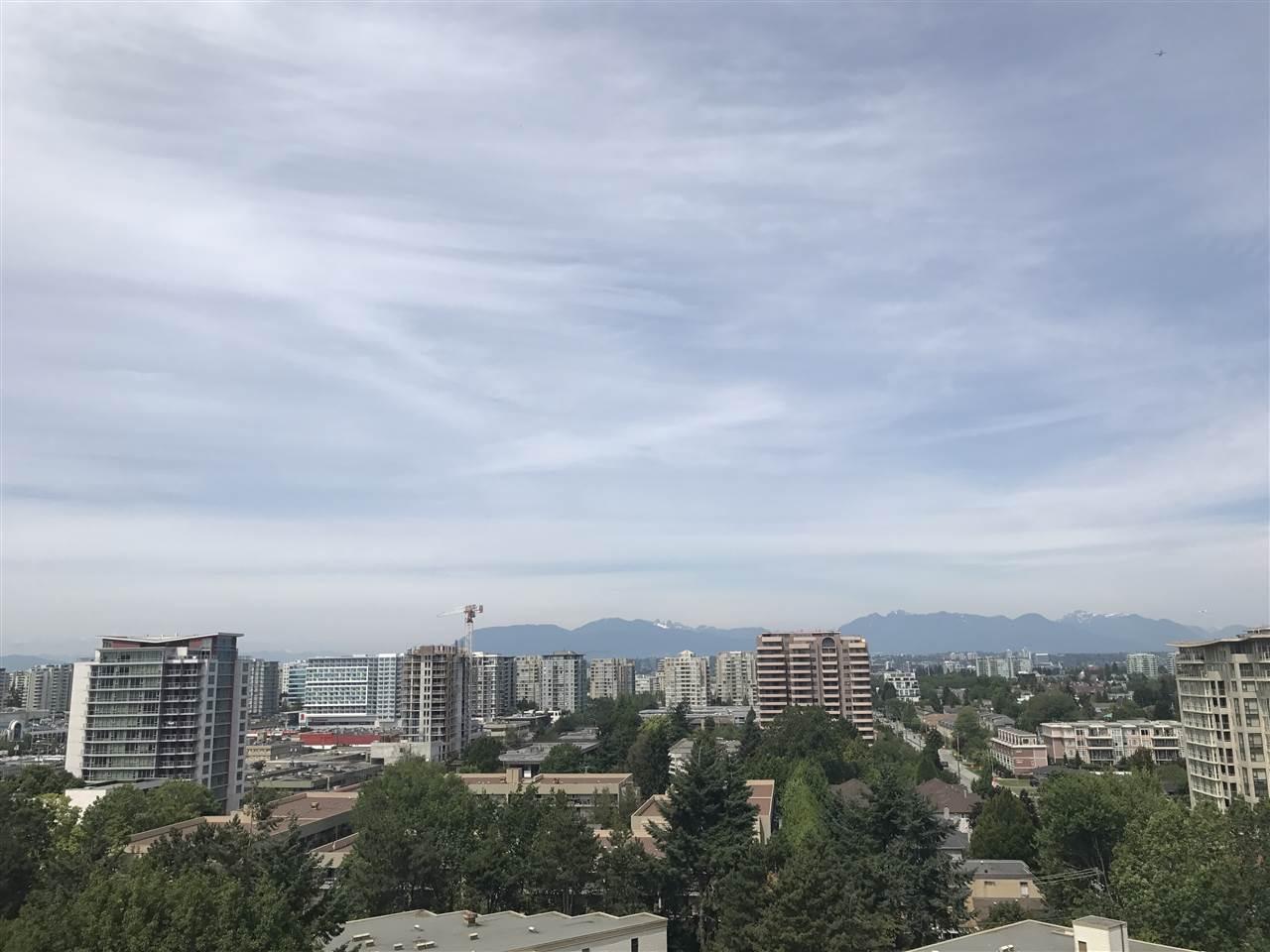 Condo Apartment at 1608 8288 GRANVILLE AVENUE, Unit 1608, Richmond, British Columbia. Image 5