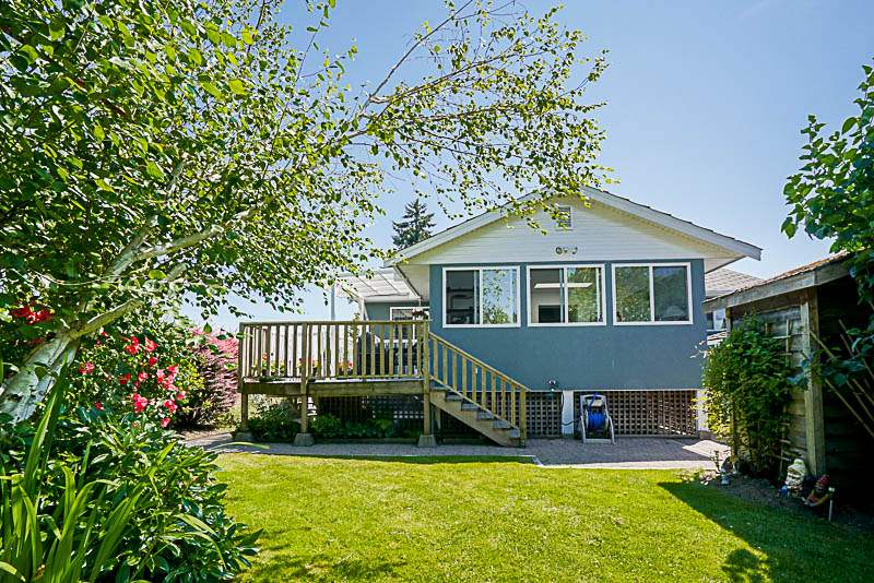 Detached at 3793 PETER STREET, Burnaby South, British Columbia. Image 19