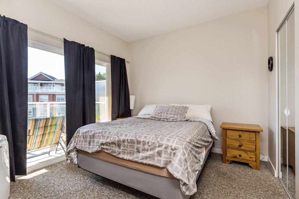 Condo Apartment at 508 6460 194 STREET, Unit 508, Cloverdale, British Columbia. Image 7
