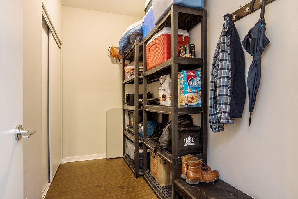 Condo Apartment at 508 6460 194 STREET, Unit 508, Cloverdale, British Columbia. Image 10