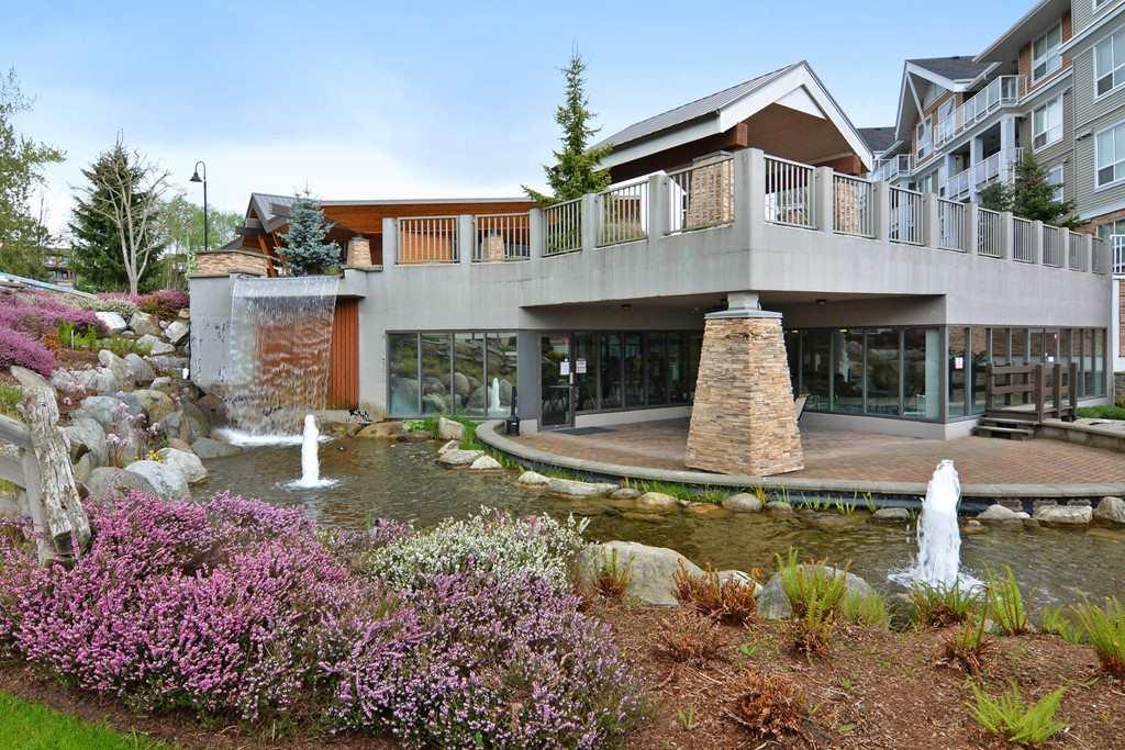 Condo Apartment at 508 6460 194 STREET, Unit 508, Cloverdale, British Columbia. Image 13