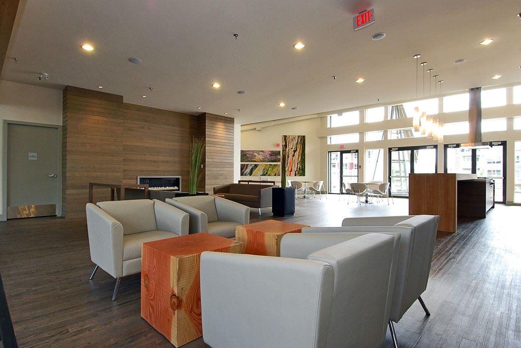 Condo Apartment at 508 6460 194 STREET, Unit 508, Cloverdale, British Columbia. Image 14