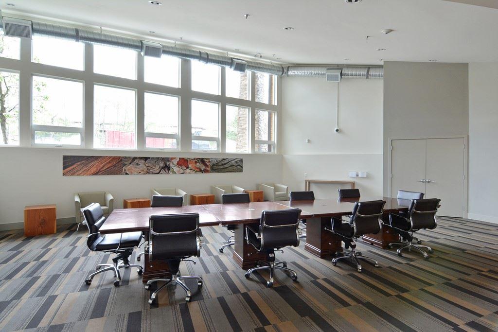Condo Apartment at 508 6460 194 STREET, Unit 508, Cloverdale, British Columbia. Image 15