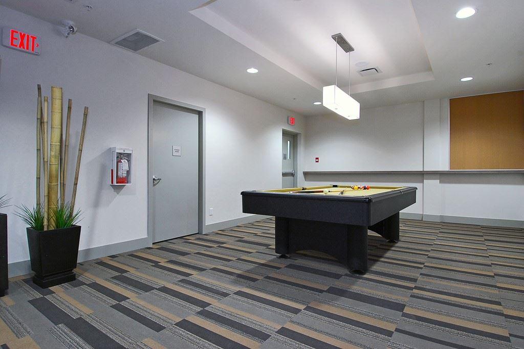 Condo Apartment at 508 6460 194 STREET, Unit 508, Cloverdale, British Columbia. Image 16