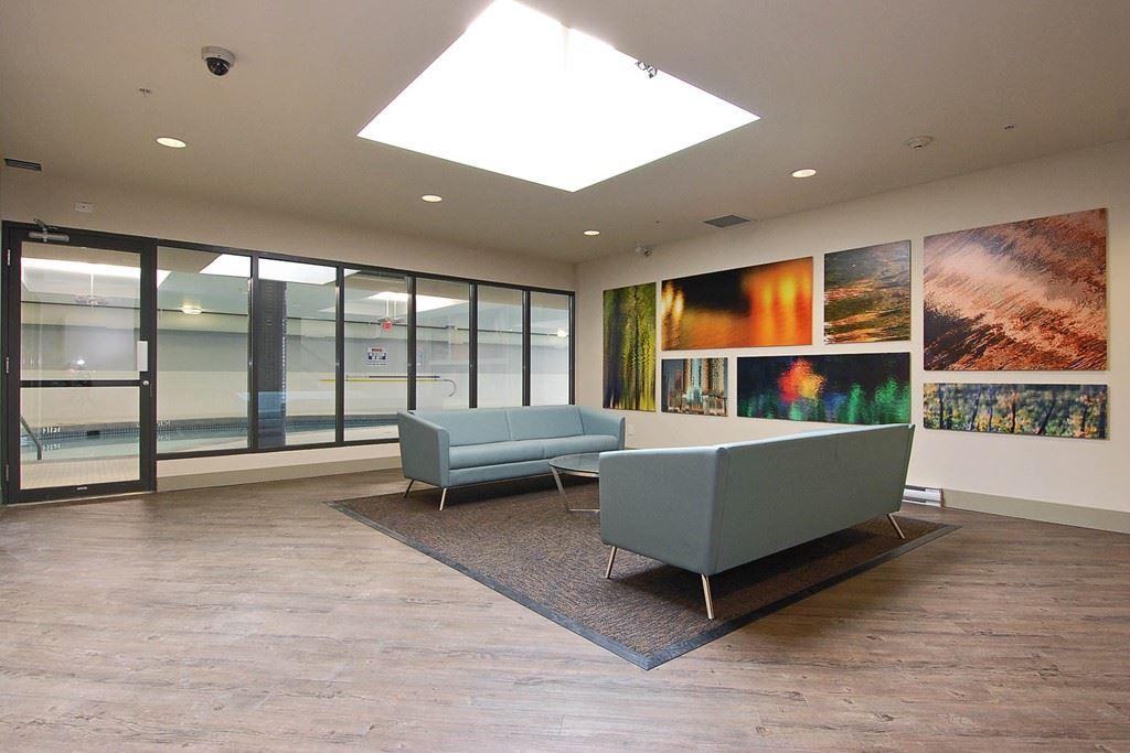 Condo Apartment at 508 6460 194 STREET, Unit 508, Cloverdale, British Columbia. Image 17