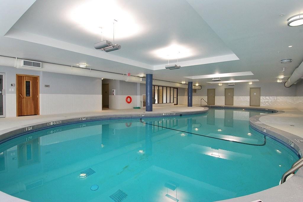 Condo Apartment at 508 6460 194 STREET, Unit 508, Cloverdale, British Columbia. Image 18