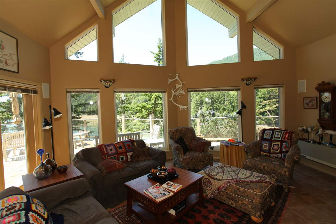 Recreational at LT 2 DL 2259 GAMBIER ISLAND, Unit LT 2, Sunshine Coast, British Columbia. Image 6