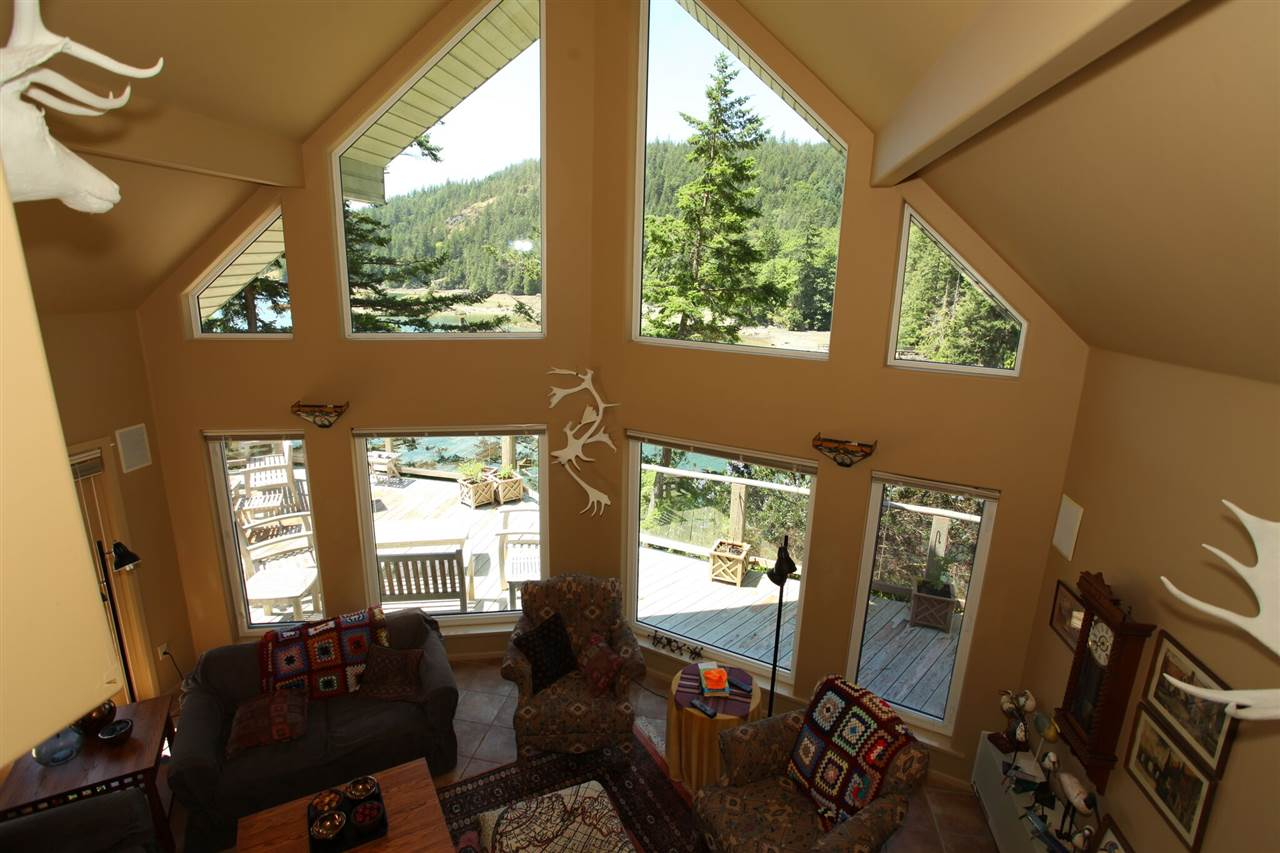 Recreational at LT 2 DL 2259 GAMBIER ISLAND, Unit LT 2, Sunshine Coast, British Columbia. Image 7