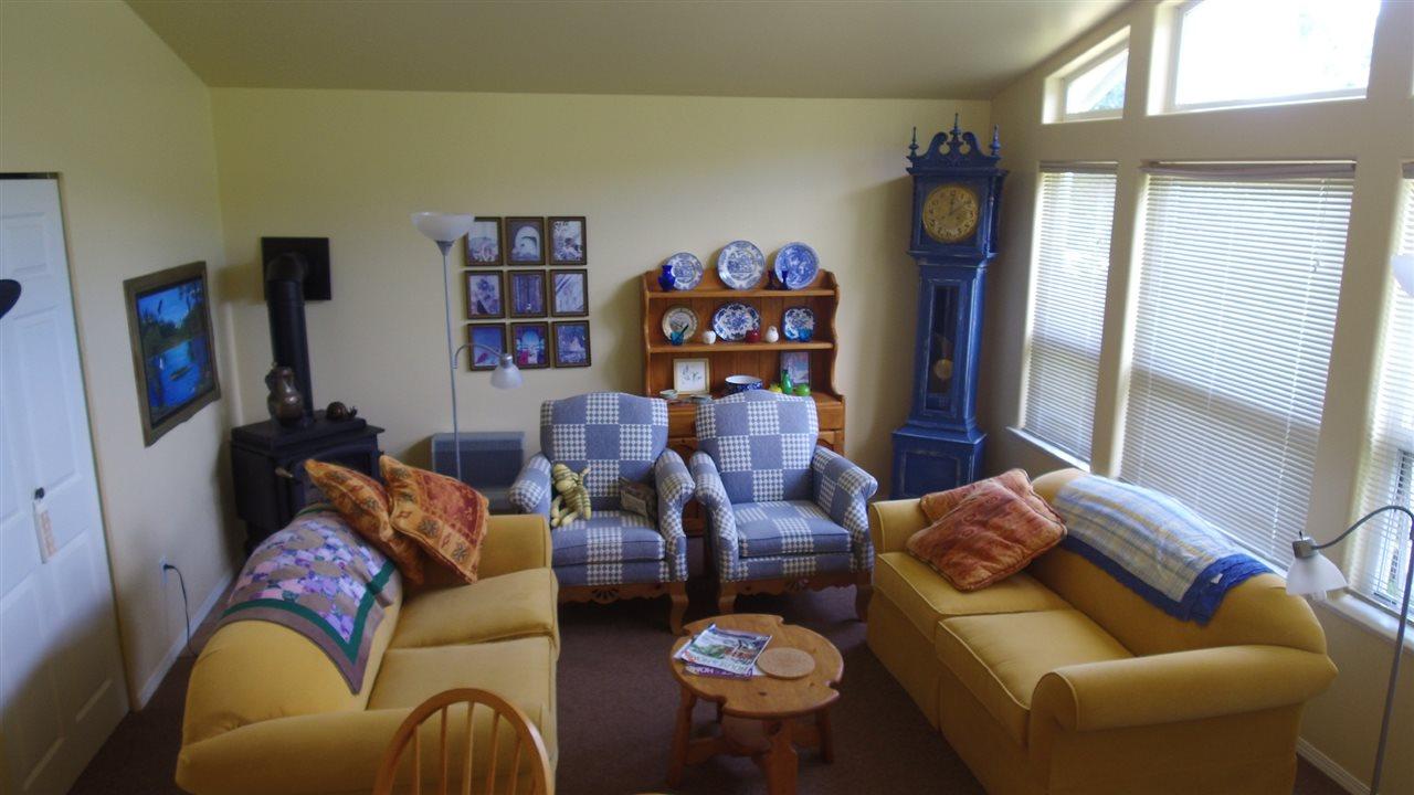 Recreational at LT 2 DL 2259 GAMBIER ISLAND, Unit LT 2, Sunshine Coast, British Columbia. Image 13