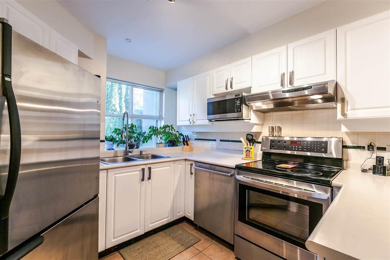 Condo Apartment at 204 3600 WINDCREST DRIVE, Unit 204, North Vancouver, British Columbia. Image 2