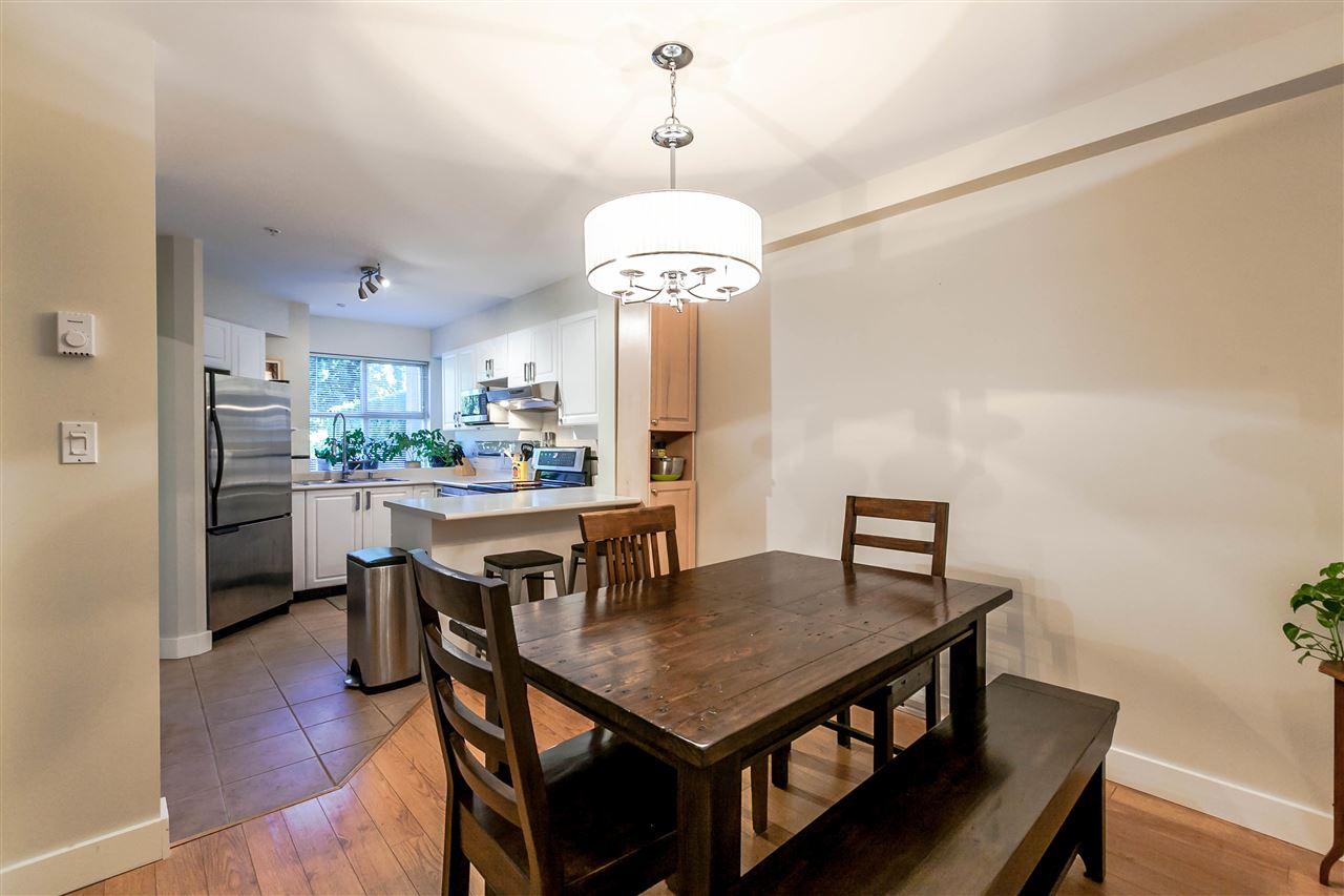 Condo Apartment at 204 3600 WINDCREST DRIVE, Unit 204, North Vancouver, British Columbia. Image 4