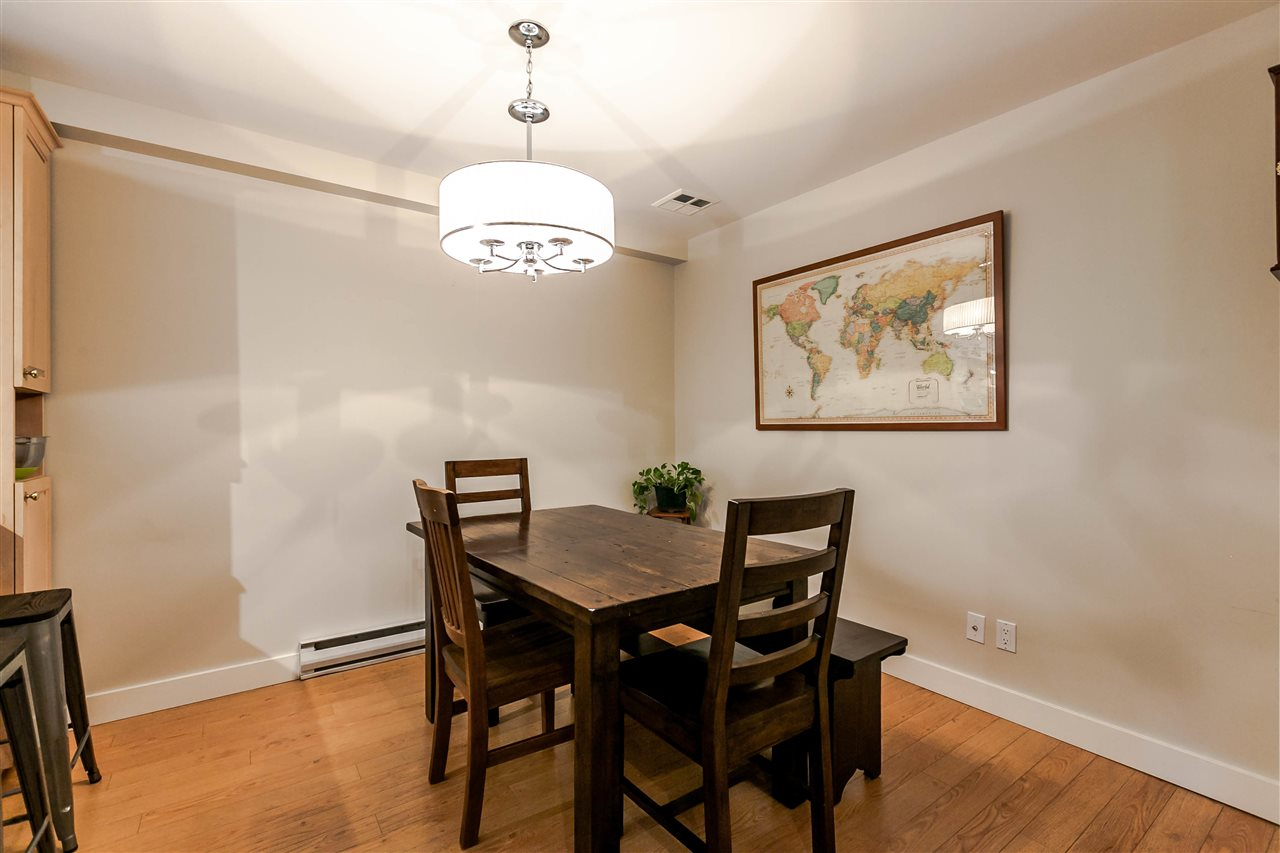 Condo Apartment at 204 3600 WINDCREST DRIVE, Unit 204, North Vancouver, British Columbia. Image 5
