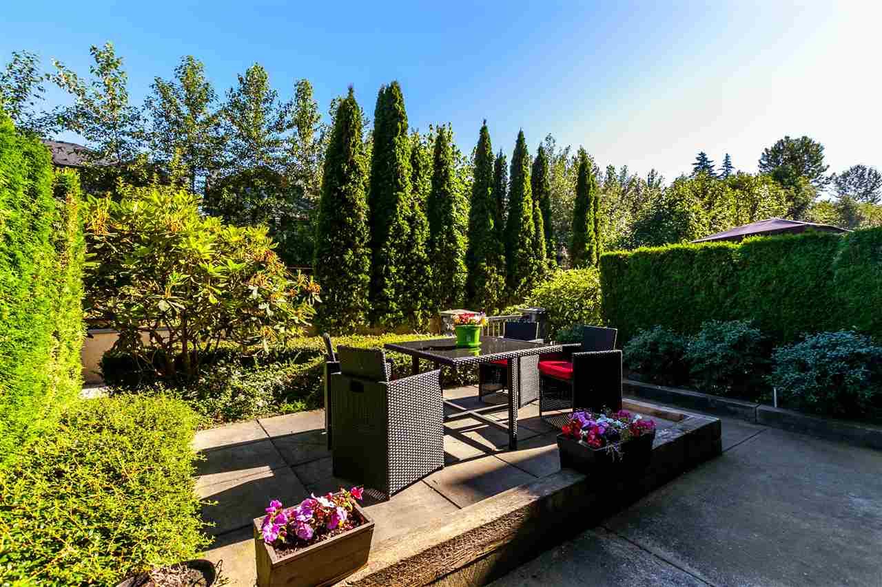 Condo Apartment at 204 3600 WINDCREST DRIVE, Unit 204, North Vancouver, British Columbia. Image 8