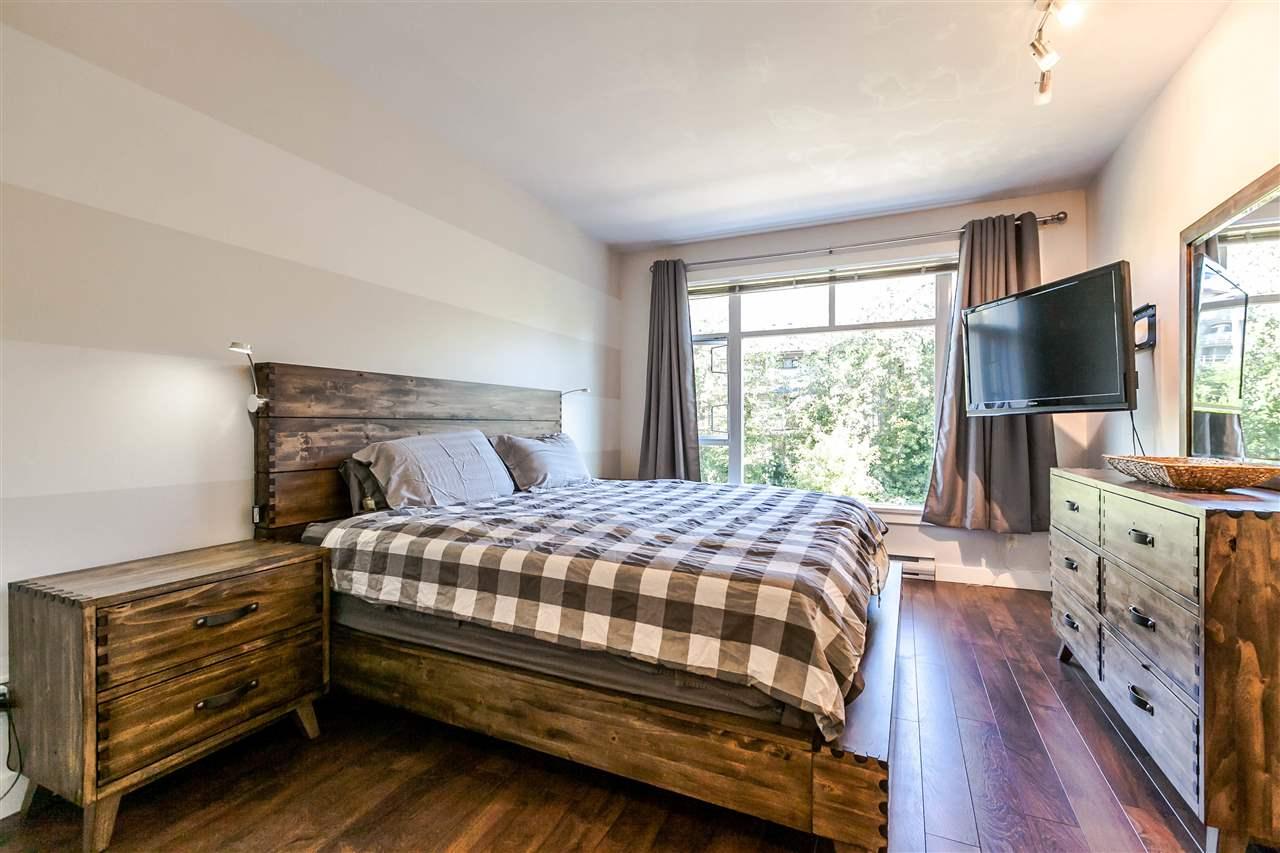 Condo Apartment at 204 3600 WINDCREST DRIVE, Unit 204, North Vancouver, British Columbia. Image 9