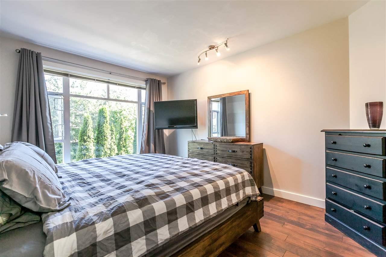 Condo Apartment at 204 3600 WINDCREST DRIVE, Unit 204, North Vancouver, British Columbia. Image 10