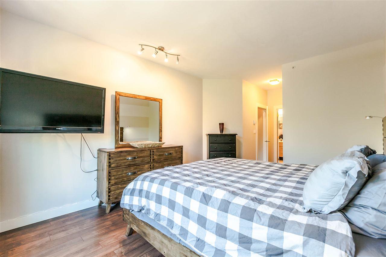 Condo Apartment at 204 3600 WINDCREST DRIVE, Unit 204, North Vancouver, British Columbia. Image 12