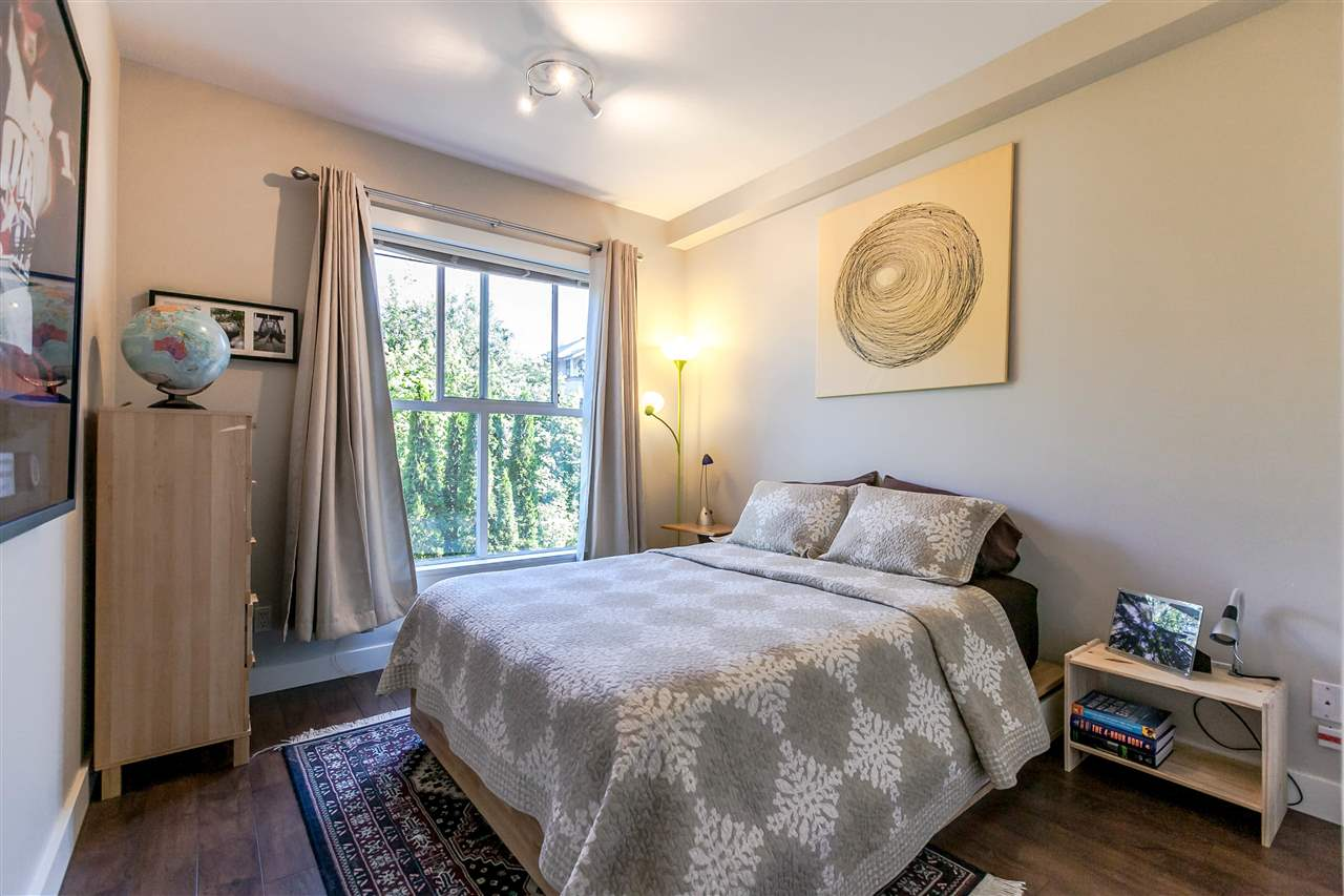 Condo Apartment at 204 3600 WINDCREST DRIVE, Unit 204, North Vancouver, British Columbia. Image 14