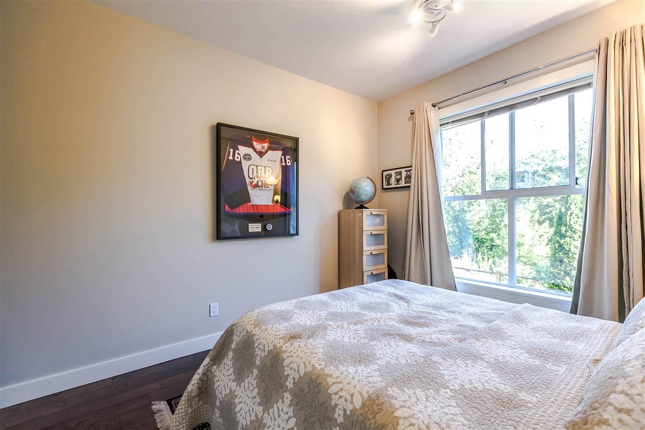 Condo Apartment at 204 3600 WINDCREST DRIVE, Unit 204, North Vancouver, British Columbia. Image 15
