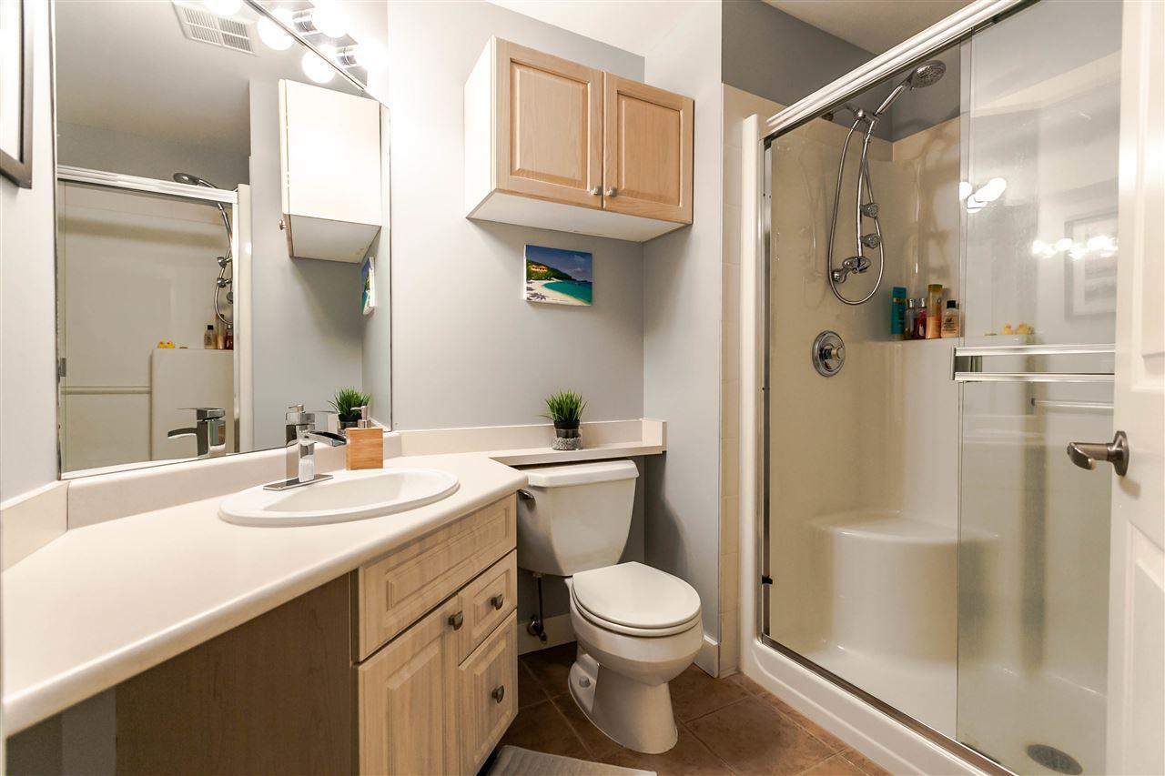 Condo Apartment at 204 3600 WINDCREST DRIVE, Unit 204, North Vancouver, British Columbia. Image 17