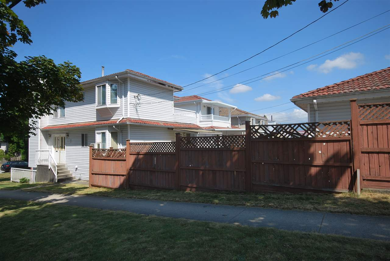 Detached at 3505 E 29TH AVENUE, Vancouver East, British Columbia. Image 4