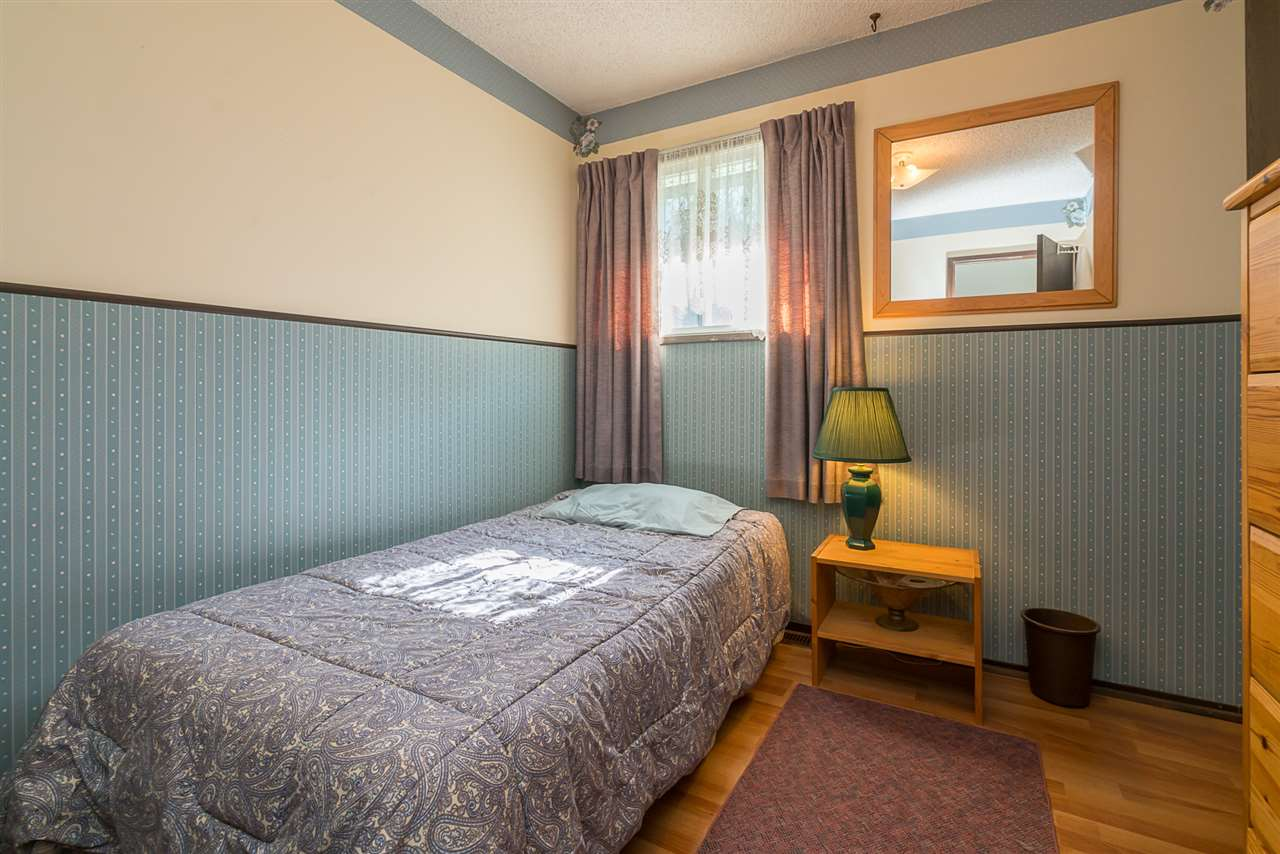 Detached at 830 RAMONA PLACE, Harrison Hot Springs, British Columbia. Image 12