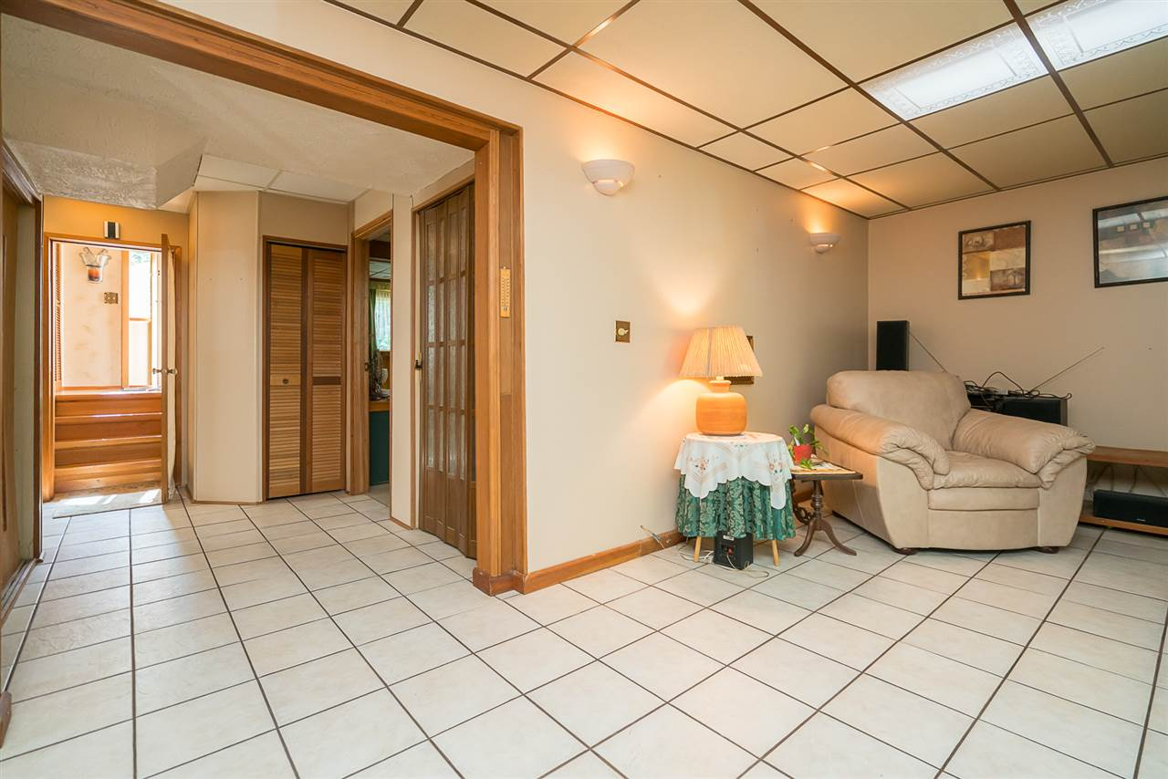 Detached at 830 RAMONA PLACE, Harrison Hot Springs, British Columbia. Image 13