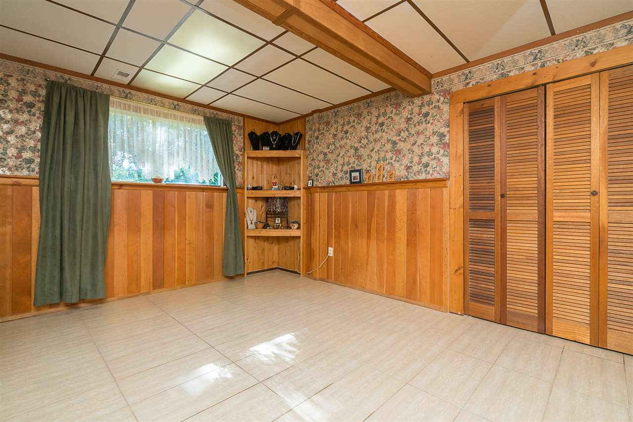 Detached at 830 RAMONA PLACE, Harrison Hot Springs, British Columbia. Image 15