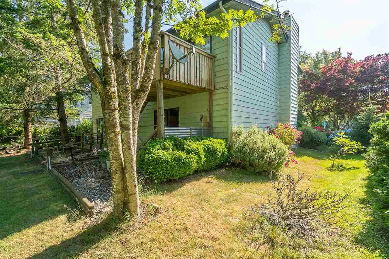 Detached at 830 RAMONA PLACE, Harrison Hot Springs, British Columbia. Image 18