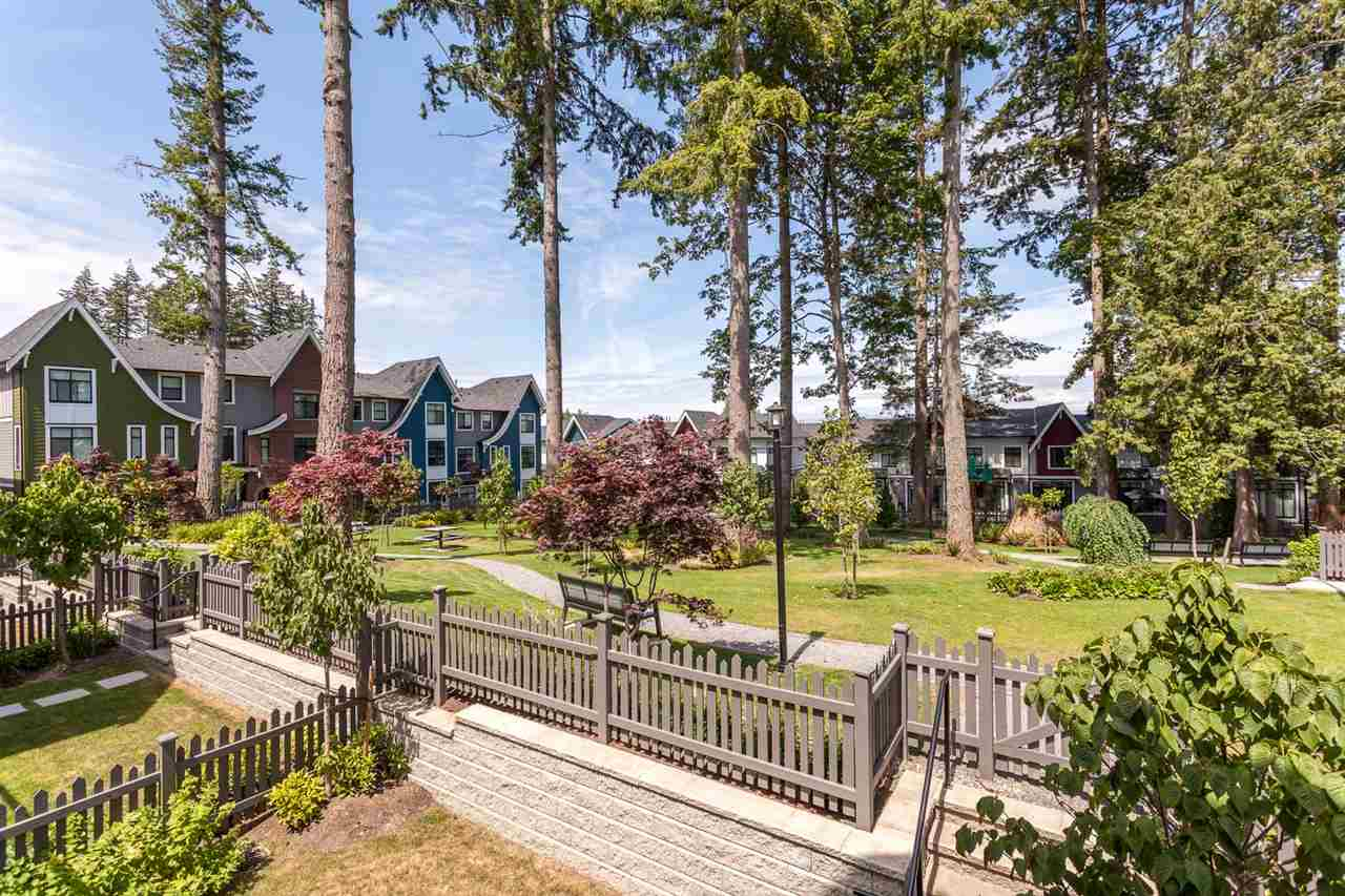 Townhouse at 156 2853 HELC PLACE, Unit 156, South Surrey White Rock, British Columbia. Image 20