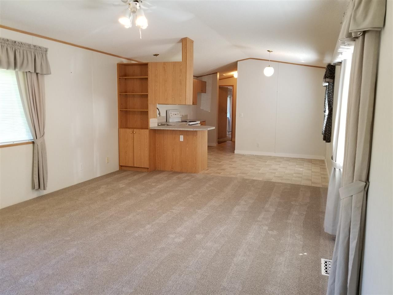 Detached at 88 41168 LOUGHEED HIGHWAY, Unit 88, Mission, British Columbia. Image 3