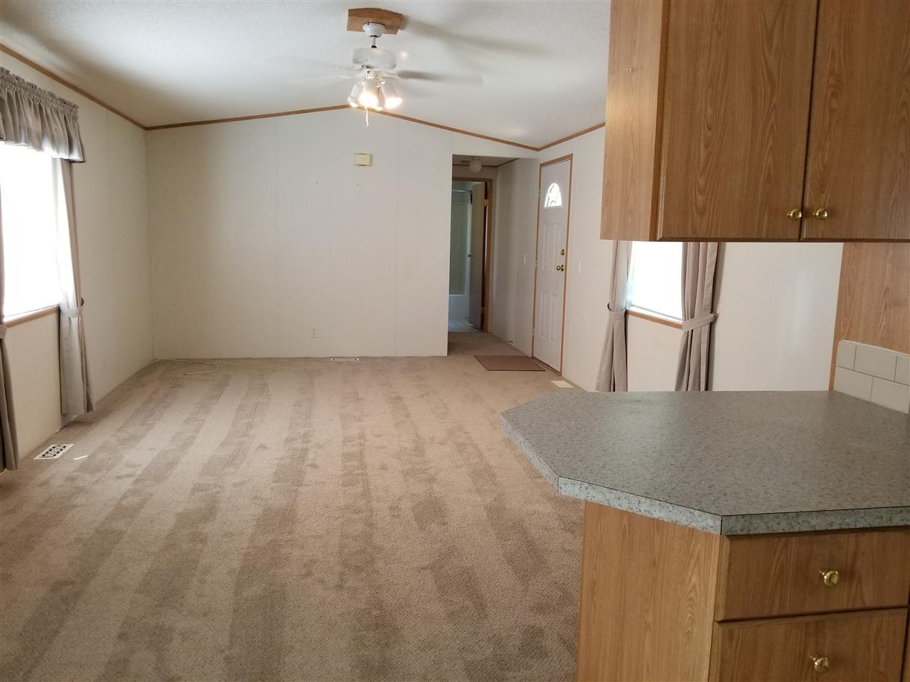 Detached at 88 41168 LOUGHEED HIGHWAY, Unit 88, Mission, British Columbia. Image 4