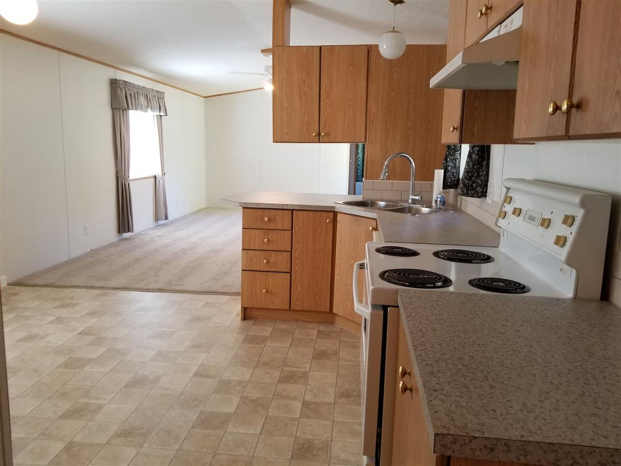 Detached at 88 41168 LOUGHEED HIGHWAY, Unit 88, Mission, British Columbia. Image 5