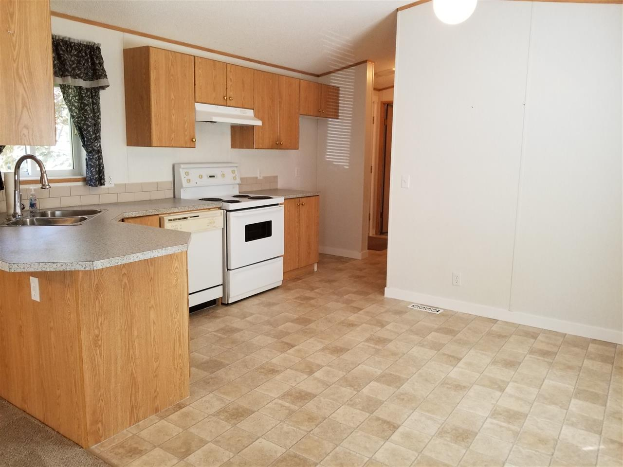 Detached at 88 41168 LOUGHEED HIGHWAY, Unit 88, Mission, British Columbia. Image 6