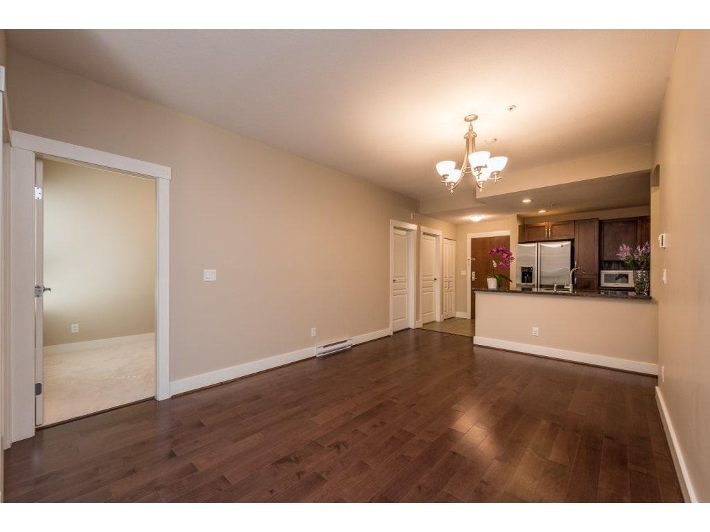 Condo Apartment at 204 6333 LARKIN DRIVE, Unit 204, Vancouver West, British Columbia. Image 8