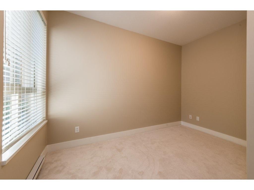 Condo Apartment at 204 6333 LARKIN DRIVE, Unit 204, Vancouver West, British Columbia. Image 11