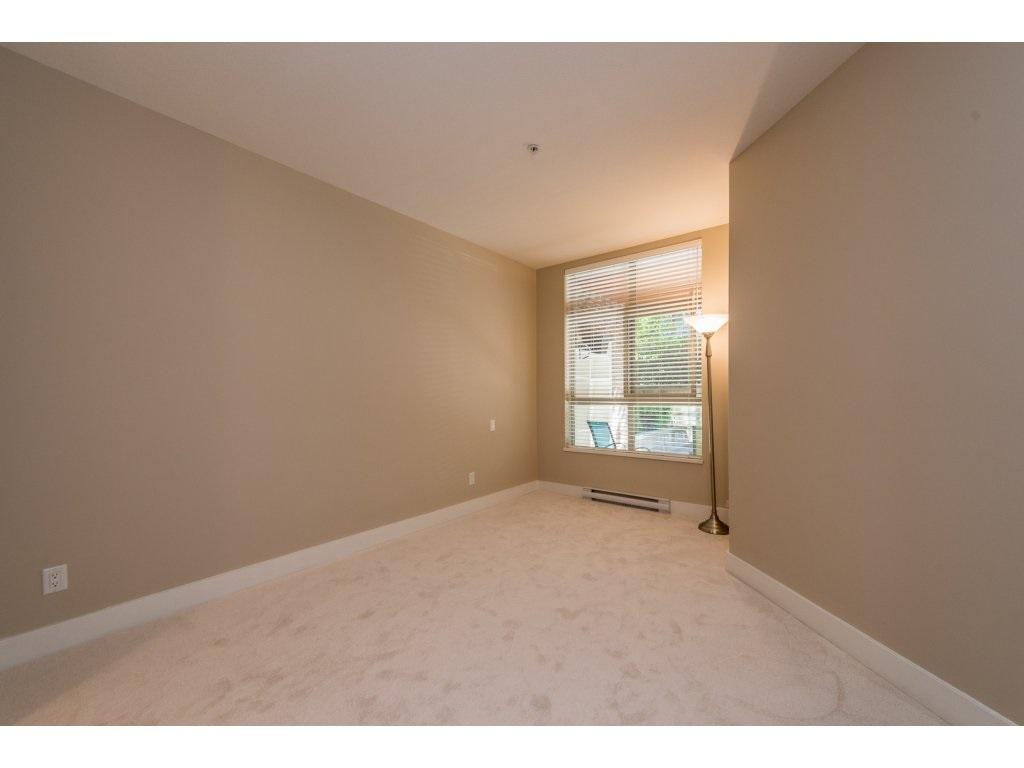 Condo Apartment at 204 6333 LARKIN DRIVE, Unit 204, Vancouver West, British Columbia. Image 12
